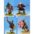 Viking Raiders Three 0