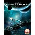 Mindjammer - Livre du Meneur - Version PDF 0