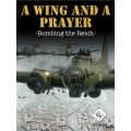 A Wing and a Prayer 0