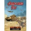 Armoured Fist 0