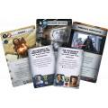 Star Wars : Rébellion - L'Avènement de l'Empire 2