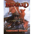 Midgard - World Book 0