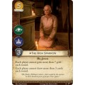 A Game of Thrones: The Card Game - The Faith Militant 3