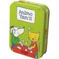 Animo Yam's 0