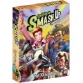 Smash Up - That 70s Expansion 0
