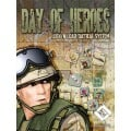 Day of Heroes 0