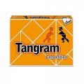 Tangram Compétition 0
