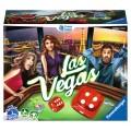 Las Vegas 0