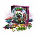 Zombie Tsunami - Ultimate Set KS 1