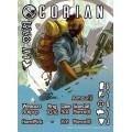 Drowned Earth: Nix, Corian, Artefacter Medic 1