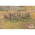 By Fire & Sword: Servant Cossacks 2