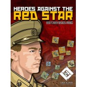 Heroes Against the Red Star