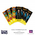 Doctor Who - Ninth Doctor & Companions 6
