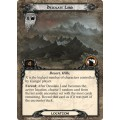 Lord of the Rings LCG - The Crossing of Poros 4