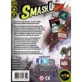 Smash Up VF : Vous l'Aurez Voulu 1