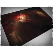 Terrain Mat Mousepad - Nebula V2 - 120x180
