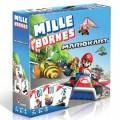 Mille Bornes - Mario Kart 0