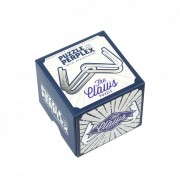 Puzzle & Perplex : Claws