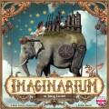 Imaginarium 0