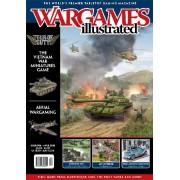 Wargames Illustrated N°306