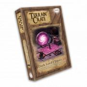 TerrainCrate: Dark Lord's Tower