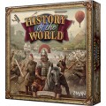 History of the World 1