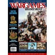 Wargames Illustrated N°326