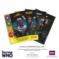 Doctor Who - The Time Warrior 6