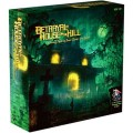 Betrayal at house on the hill 0