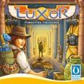 Luxor 0