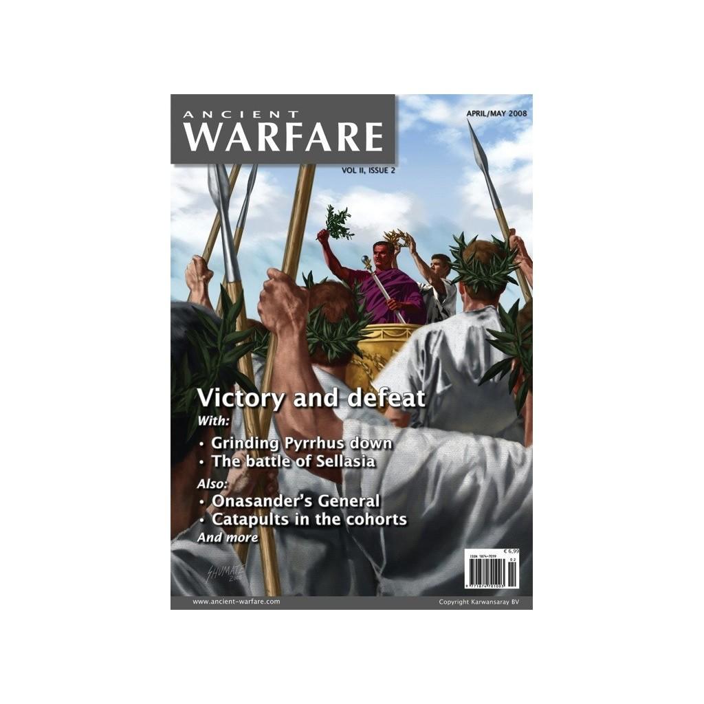 Ancient Warfare 2 buy ancient warfare ii.2 - board game - karwansaray
