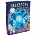 Deckscape - À l'Épreuve du Temps 0