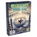 Deckscape - Braquage à Venise 0