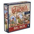 Istanbul Big Box 0