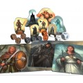 Legends of Andor - New Heroes Expansion 2