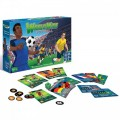 Worldwide Football 1