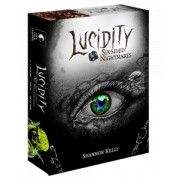 Lucidity : Six Sided Nightmares pas cher
