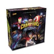 Marvel Contest of Champions : Battlerealm