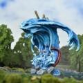 Kings of War - Greater Water Elemental 3