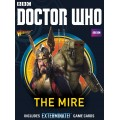 Doctor Who - The Mire 0