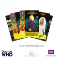 Doctor Who - Autons 5