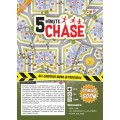 5 Minute Chase 2
