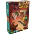 Meeple Circus - Extension The Wild Aerial Show 0