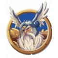 Par Odin 3