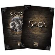 Pack de Démarrage Saga Croisades