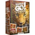 Safari Go 0