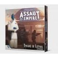 Star Wars : Assaut sur l'Empire - Tyrans de Lothal 0