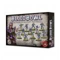 Blood Bowl : Team - Naggaroth Nightmare 0
