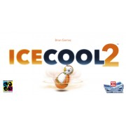Ice Cool 2 pas cher