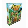 Jungle Trip 0